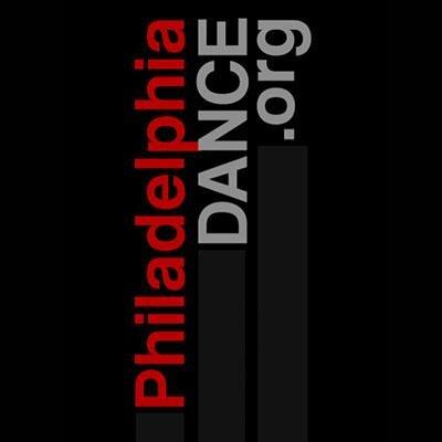 philadelphiadance-org