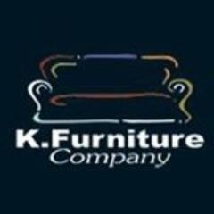 K Furniture pany K Furniture
