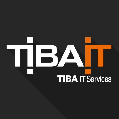 @TibaITServices