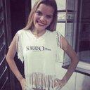 Camila Mello Villar (@Mila_MVillar) Twitter