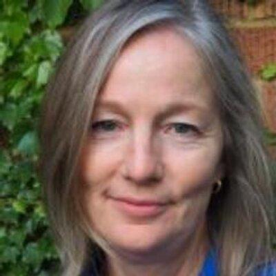 Judith Masterson on Muck Rack
