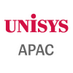 Unisys Asia Pacific