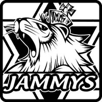 Jammys Tome | Social Profile