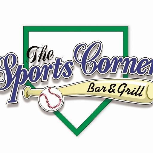 Sports Corner