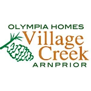 Olympia Homes Homesolympia Twitter