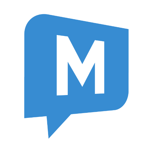 @MessageSystems
