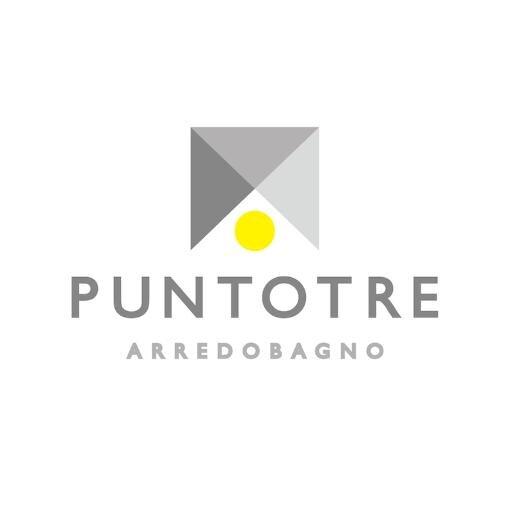 puntotre arredobagno (@p3_arredobagno) | twitter - Arredo Bagno Puntotre
