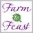 Farm to Feast