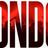radiolondon2014