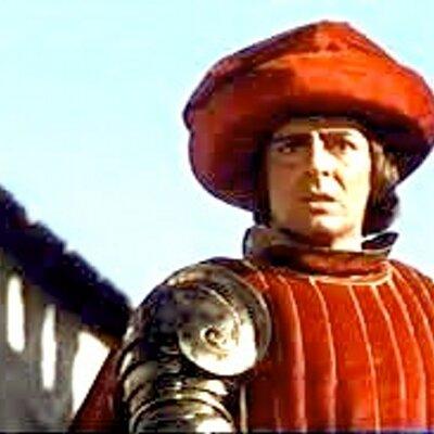 Prince of Verona (@Pri...