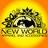 New World Apparel