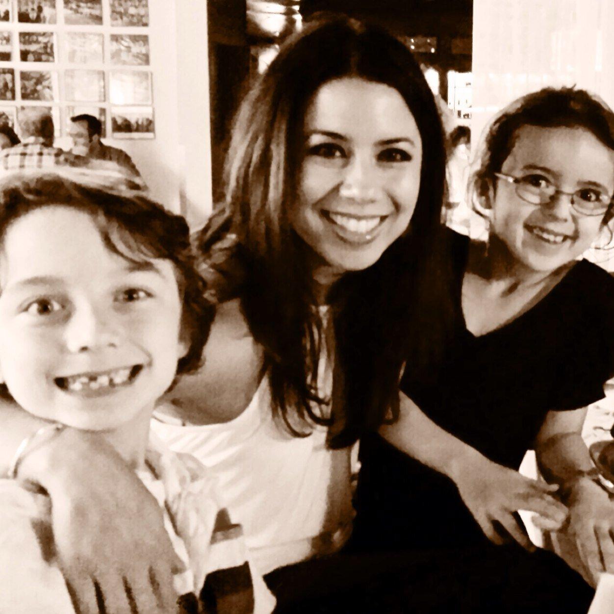 Lois Wilson (actress),Patsy Kensit (born 1968) Hot fotos Eily Malyon,Marisa Del Frate