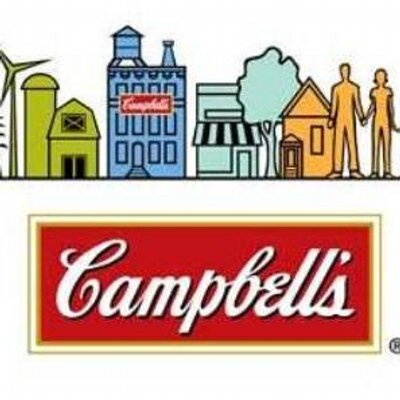 corporate social responsibility campbell soup co Blog posts for the series 'nourishing: successful sustainability, the campbell soup way' for corporate social responsibility news and information.