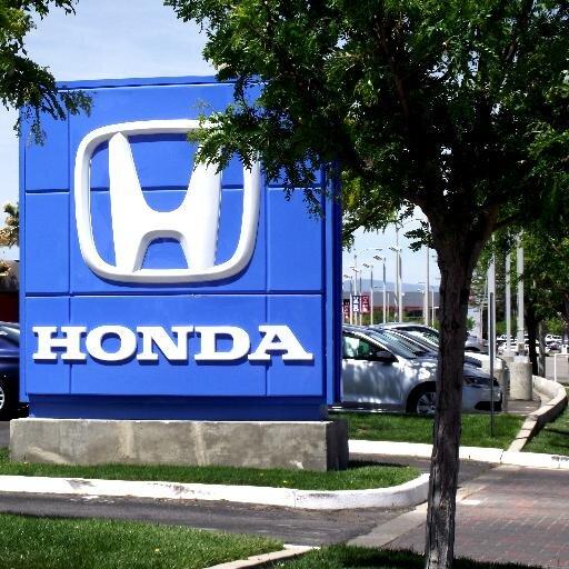 Honda lancaster lancasterhonda2 twitter for Lancaster ca honda