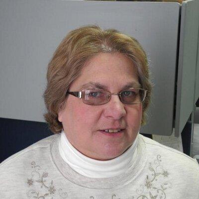 Lois Ann Baker on Muck Rack