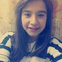 Jessica Tinoco (@13760f9576b2479) Twitter