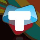 Photo of TDMusica's Twitter profile avatar