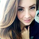 Adele  collins - @Adelecollins20 - Twitter