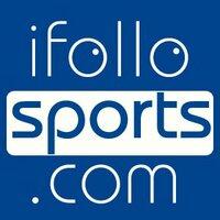 iFolloSports