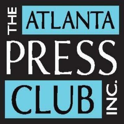 Atlanta Press Club (@atlpressclub) | Twitter