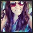 Meagan Brown - @megrenee28 - Twitter