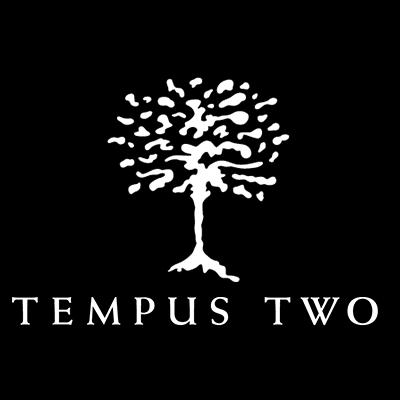 @TempusTwoWines