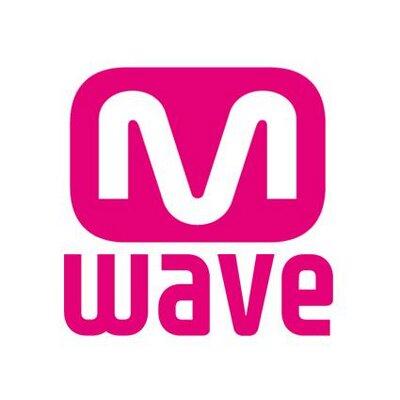 @OfficialMwave