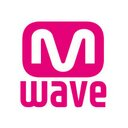 Photo of OfficialMwave's Twitter profile avatar