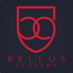 Twitter Profile image of @BellusAcademy