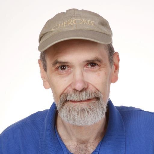 J. O. Quantaman