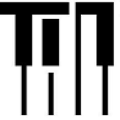 Tintinpiano twitter for Unblocked piano