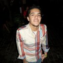 Hector lopez (@13hugolopez) Twitter