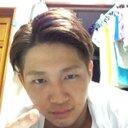 田口哲也 (@0554631689) Twitter
