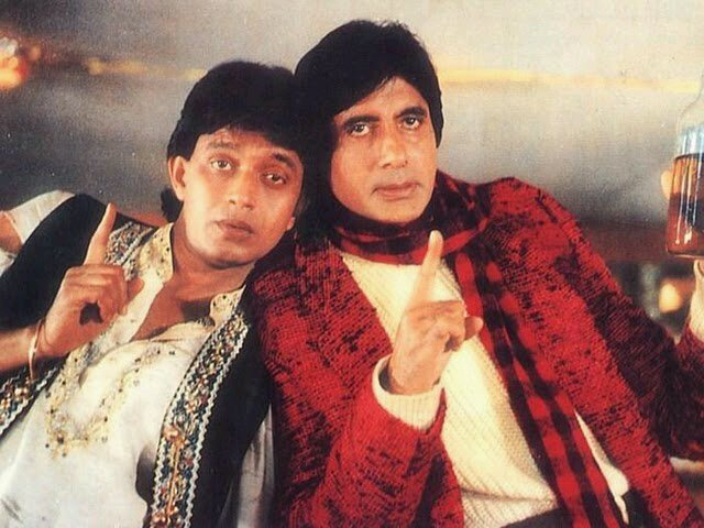 """Mithun Chakraborty on Twitter: """"This is Best Site -http ..."""