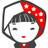 yuri_tetsudou