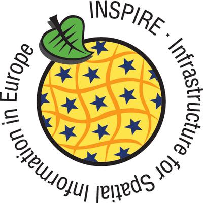 https://inspire.ec.europa.eu/