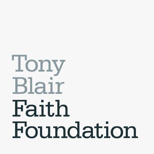 Tony Blair Faith Fdn Social Profile