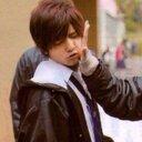 三島 乃絵瑠 (@0924strawberry) Twitter
