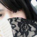 まゅみ♡ (@0202Ks2m) Twitter