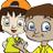Pippa HandWash's Twitter avatar
