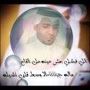 أ/صلاح العنزي (@1395Sala7) Twitter