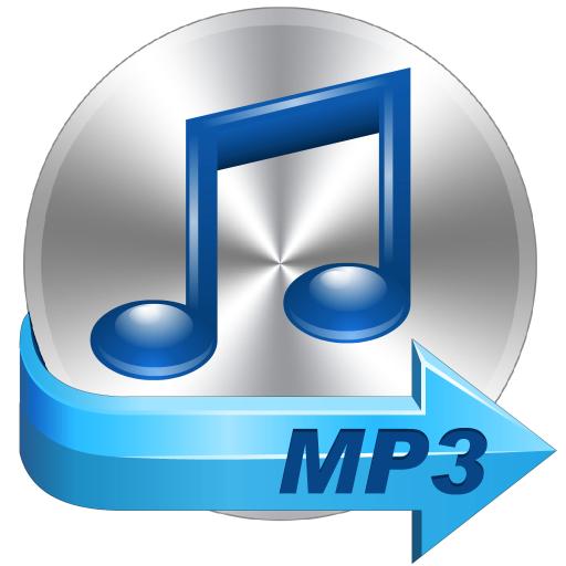 Youtube Mp3 (@mp3donusturucu) | Twitter