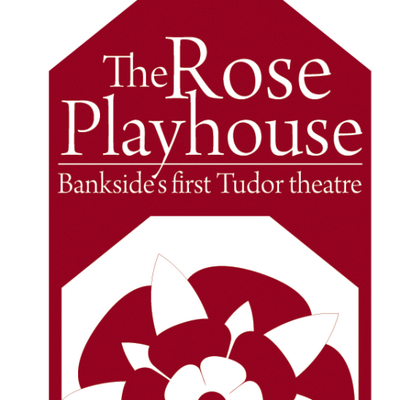 TheRosePlayhouse