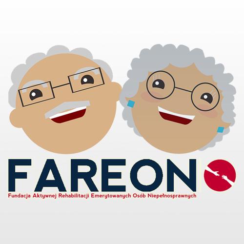 Fundacja FAREON