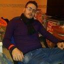 Antonio Silvestrini (@5bdc2eae2b8d4e4) Twitter