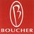 @BoucherAuto's Avatar