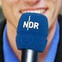 Photo of NDRreporter's Twitter profile avatar