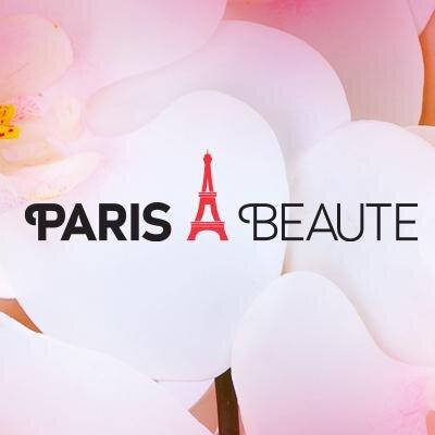 @ParisBeauteW