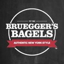 Photo of Brueggers's Twitter profile avatar