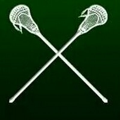 Lacrosse Quotes Mesmerizing PA Lacrosse Quotes Pembrokelaxin Twitter